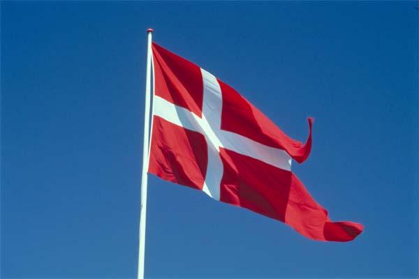 Danmarks billigste a-kasse