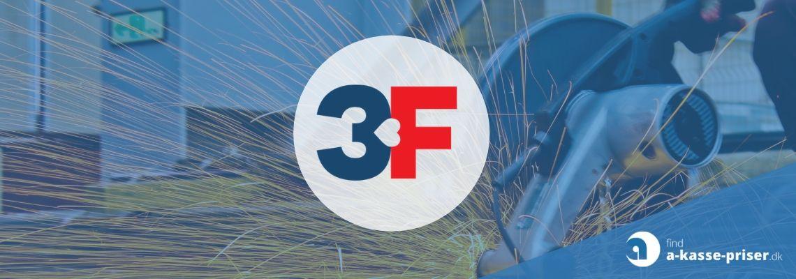 3F a-kasse