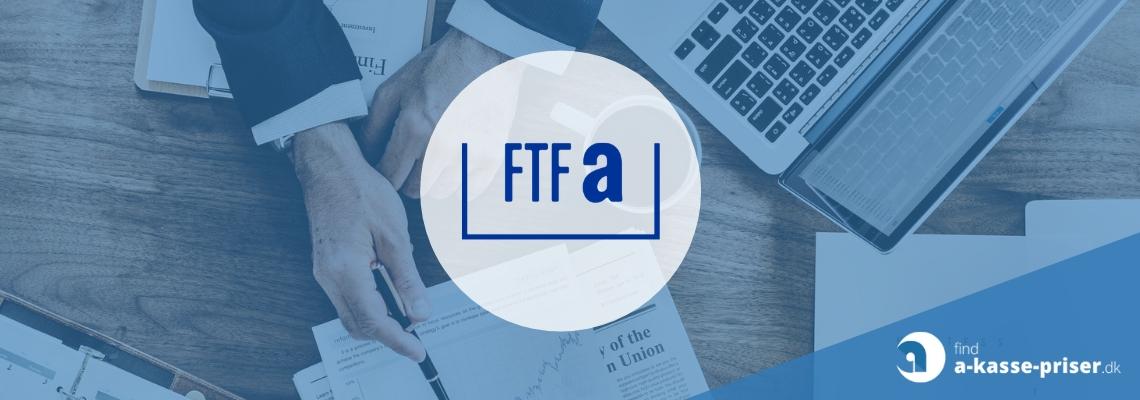 FTFa a-kasse