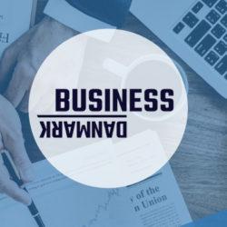 Business Danmark a-kasse