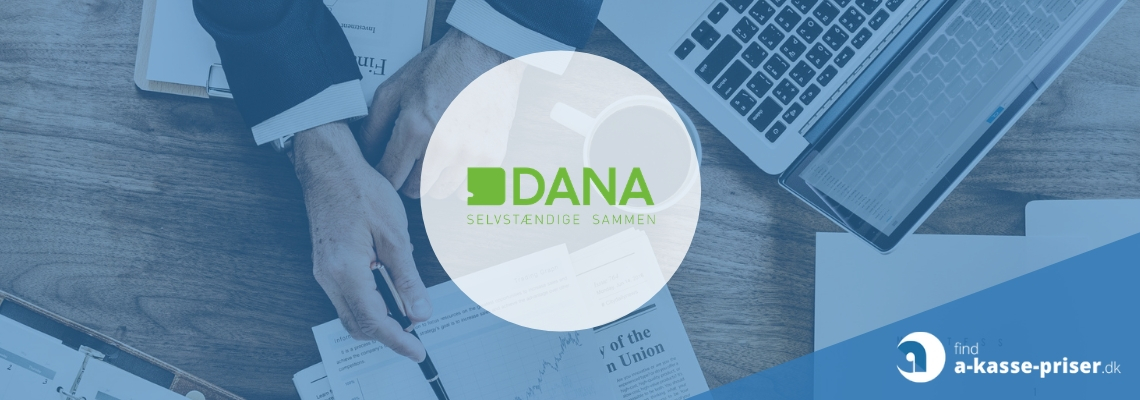 Dana a-kasse