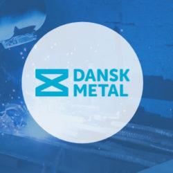 Dansk Metal a-kasse
