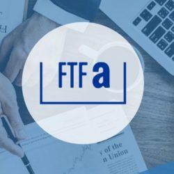 Udmeldelse af FTFa