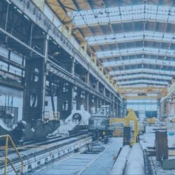 Jobs indenfor industrien