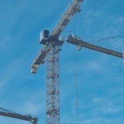 Jobs bygge og anlæg