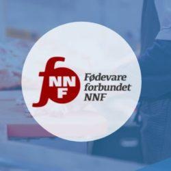 FØDEVAREFORBUNDET NNF | PRIS, ALTERNATIVER OG ANMELDELSER