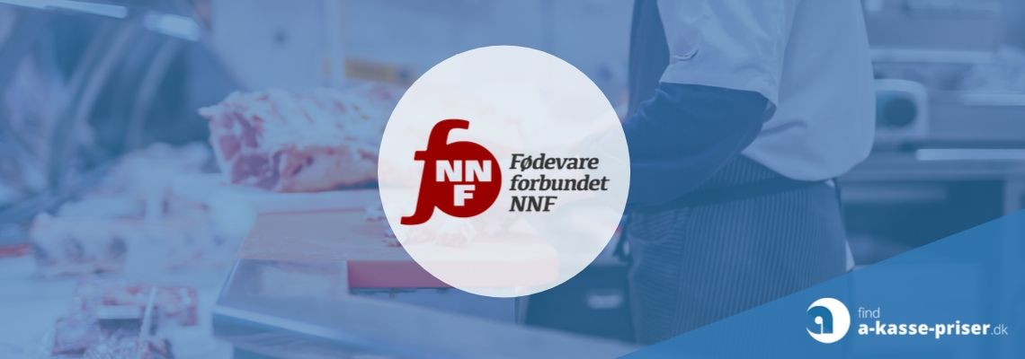 Udmeldelse af Fødevareforbundet NNF