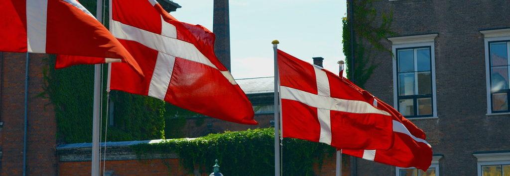 Den danske model