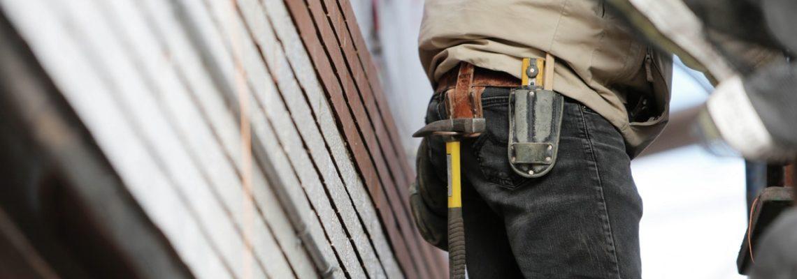Fagforening for tømrere
