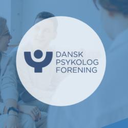 Udmeldelse af Dansk Psykolog Forening