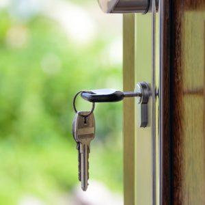 A-kasse og fagforening for ejendomsmæglere