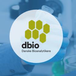 Udmeldelse af Danske Bioanalytikere