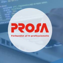 Udmeldelse af Prosa