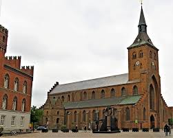 Find a-kasser i Odense