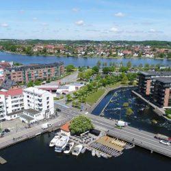 Find a-kasser i Silkeborg