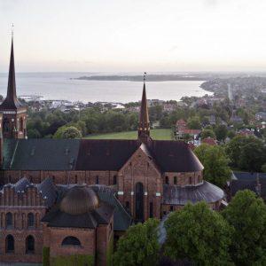 Find a-kasser i Roskilde