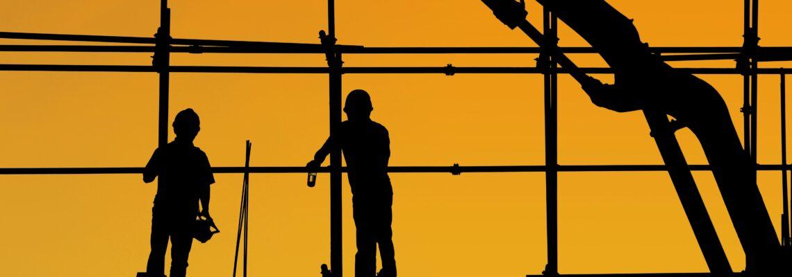 A-kasse for jord- og betonarbejdere