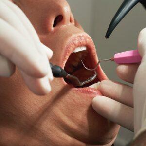 A-kasse for Tandlæger og Tandteknikere